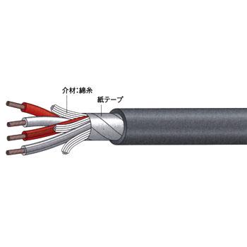 カナレ canare 4S6 スピーカーケーブル 全国通信販売