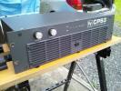 ELECTRO-VOICE  CPS3 中古販売 パワーアンプ