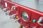 focusrite RED6 中古音響機材