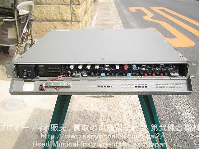 FA-510 TBC