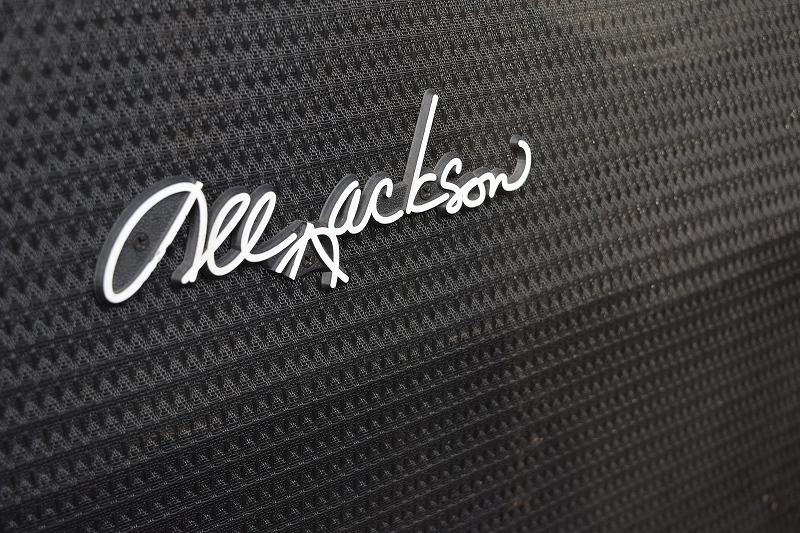 【中古 ギターアンプ】LEE JACKSON LJ-412-S 通信販売