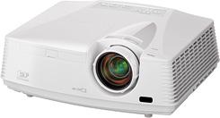 mitsubishi LVP-WD620 HDMI プロジェクター 新品 全国通信販売