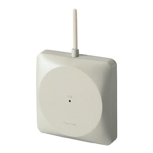 panasonic wx-4950A ワイヤレスアンテナ 新品特価