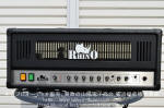 rhino yjm-50 中古音響機材