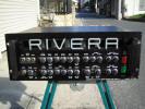 RIVERA TBR-1  中古品 販売 ギターアンプ 山陽電子商会 第弐録音機材倉庫