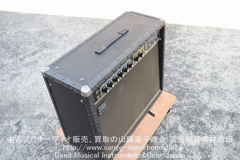 中古 ギターアンプ ROLAND JC-60 JAZZ CHORUS