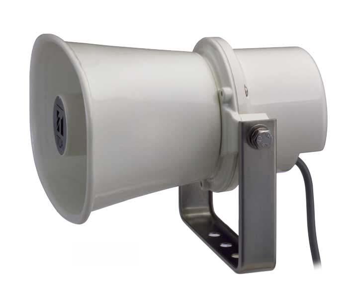 TOA SC-705AM ホーンスピーカー 新品特価