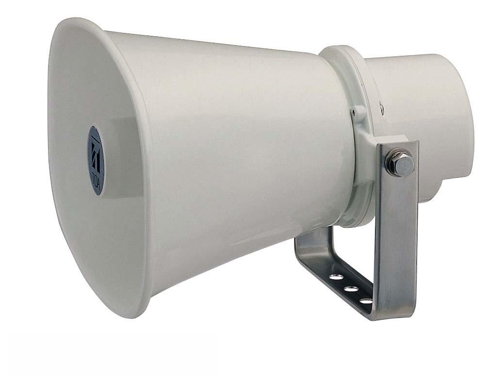 新品特価 TOA SC-710AM ホーンスピーカー